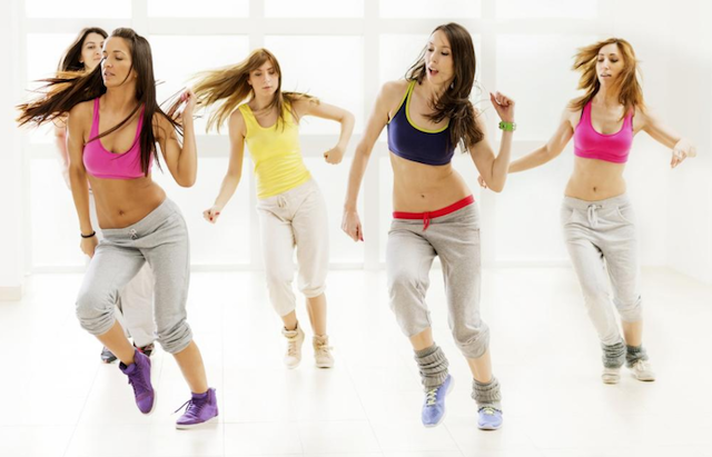 zumba biginer dificil.png