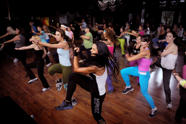 zumba difficult.png