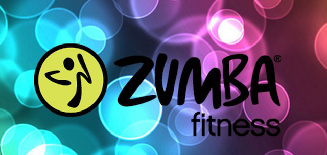 zumba dificult.png
