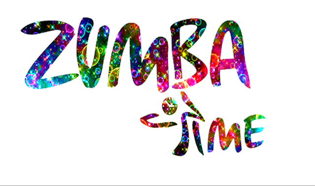 zumba time.png